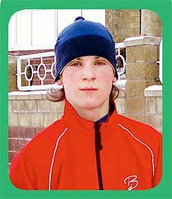 pavel-belyh-sportsman-orienteering
