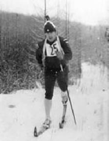 Sergej sotnikov