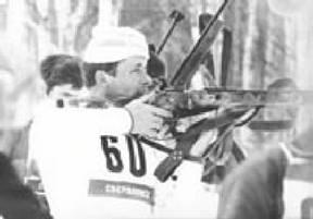Stanislav Chernobrovkin