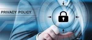 Политика конфиденциальности, соглашение (Privacy Policy)